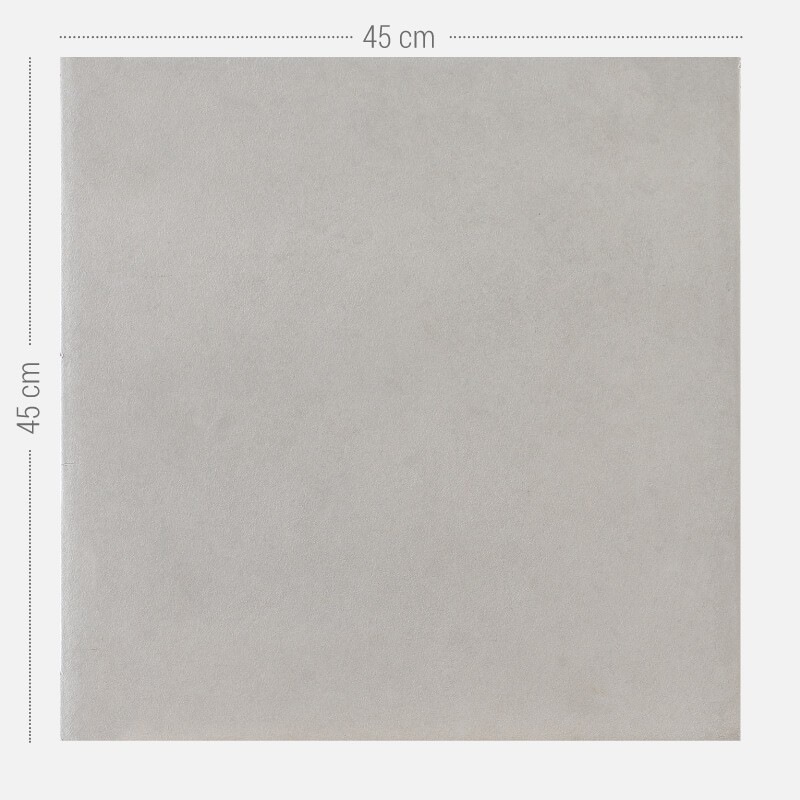 Progress gray 45 x 45 marazzi epicastore for Progress catalogo 2015