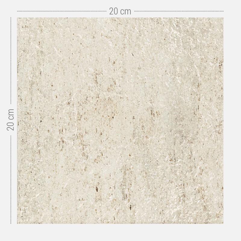 Topcem prezzo listino prezzi dei pavimenti ad esempio un for Guaina liquida trasparente mapei