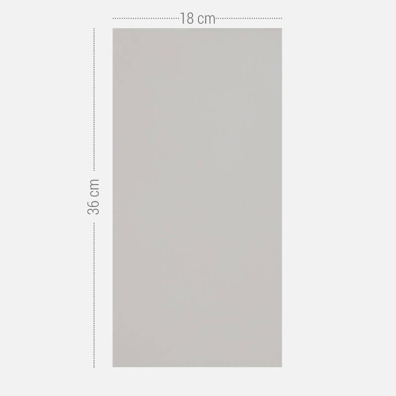 1026881.jpg
