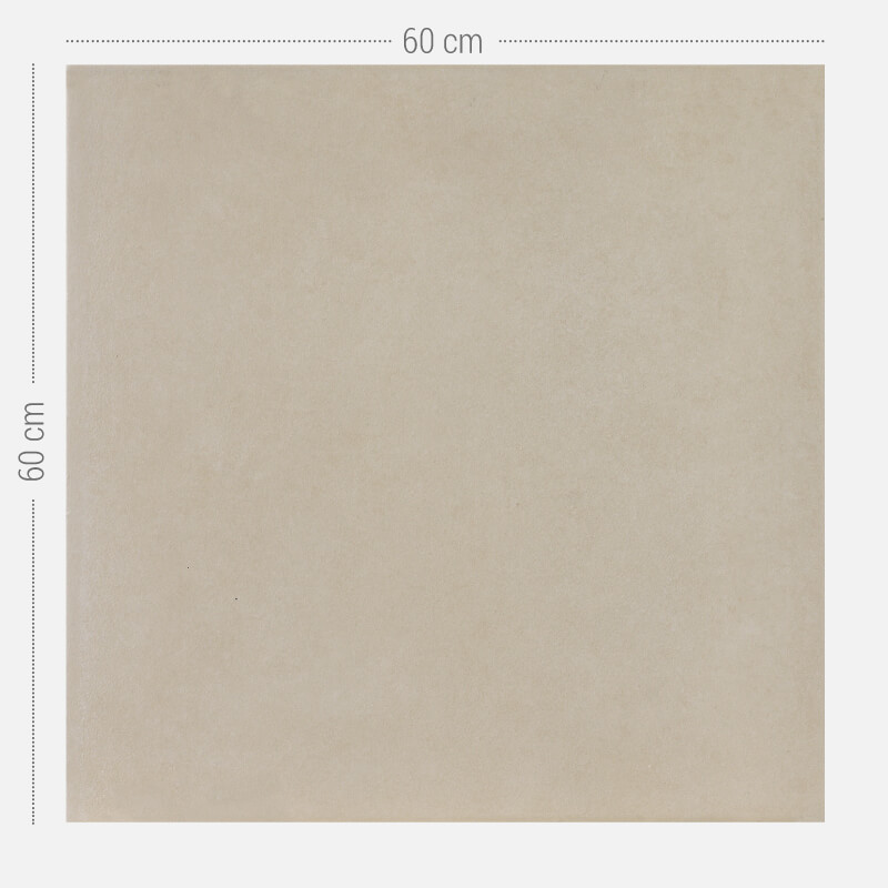Progress beige 60 x 60 marazzi epicastore for Progress catalogo 2015