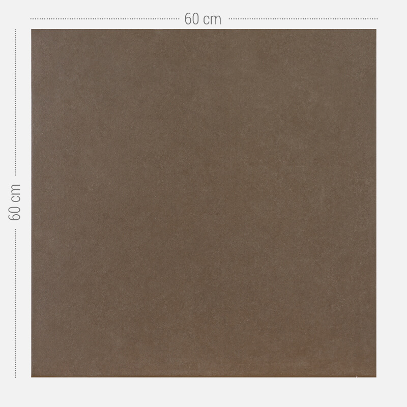 Progress brown 60 x 60 marazzi epicastore for Progress catalogo 2015