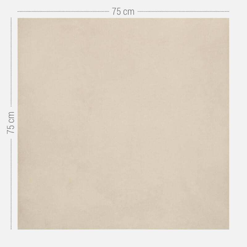 1606036.jpg