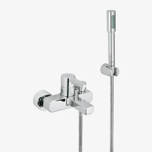 Miscelatori vasca epicastore - Grohe rubinetteria bagno prezzi ...